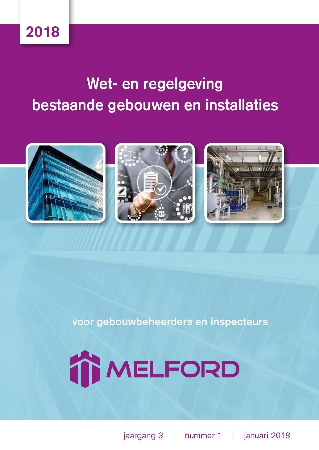 """<a href=""""http://melford.nl/zakboek/"""" rel=""""noopener"""" target=""""_blank"""">Zakboek Wet- en regelgeving</a>"""