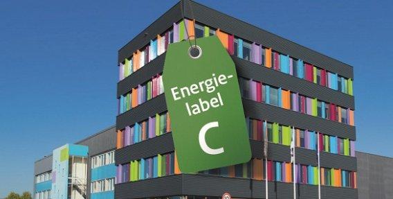 EnergielabelC