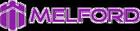 melford_logo