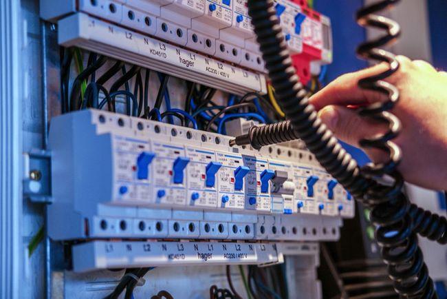 csm_E-inspectie_7d060ff65f